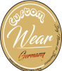 Custom wear germany